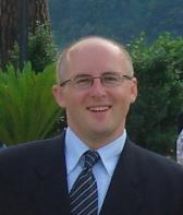 Grigory Vilkov
