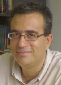 Dimitris Thomakos