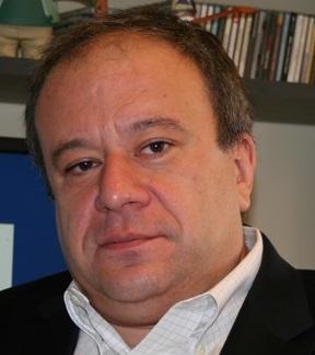 Alberto Bisin.jpg
