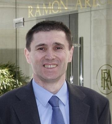 Fausto Panunzi