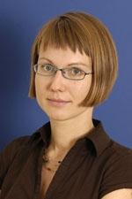 Marta Szymanowska