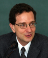 Michalis Haliassos