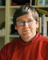 Peter Schotman