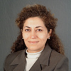 Ana-Mari Fuertes