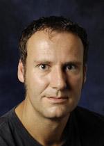 Stefan Trueck