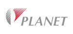 Planet SA